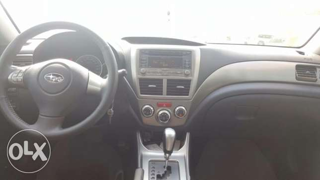 Subaru Impreza AWD - Very Low Mileage, Mint Condition, Expat Owned عوالي -  3