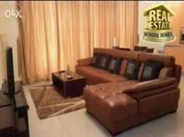 Modern spacious 2 bed room for rent in MAHOOZ