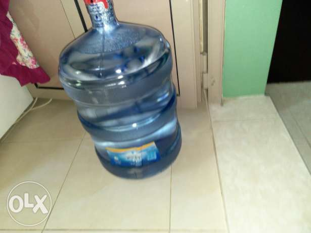 Water bottle for sale
