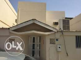 Residential 8 bedroom house for sale in Muharraq