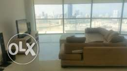 Fully furnished apartment for rent at Snabis(Ref No: 7SBZ)