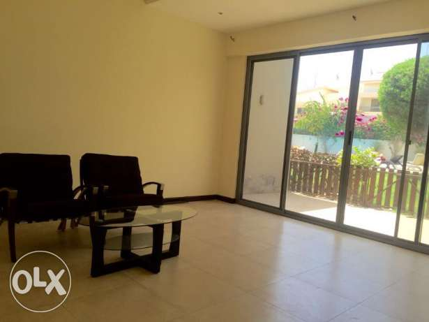 villa for rent in adliya