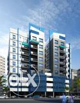 Luxurious & Splendor Apartments For Sale in Seef District