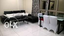 1 bedroom furnished flat for rent