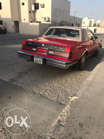 For sale dodge diplomat