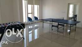 New hidd,,Elegant 2 Bedrooms with nice facilities