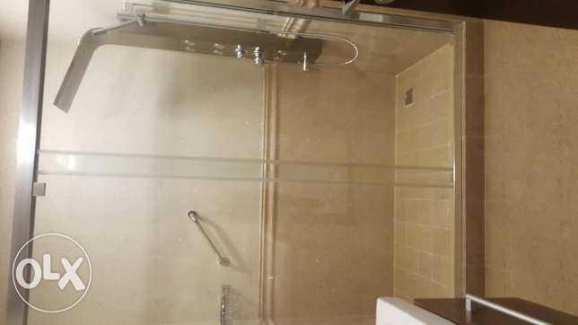 1 bedroom juffair جفير -  8