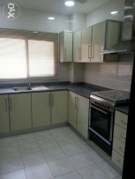 Close to british club 2 bed room in umalhassam
