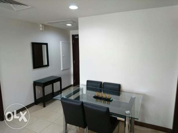 flat for rent in [meena 7] amwaj island جزر امواج  -  7