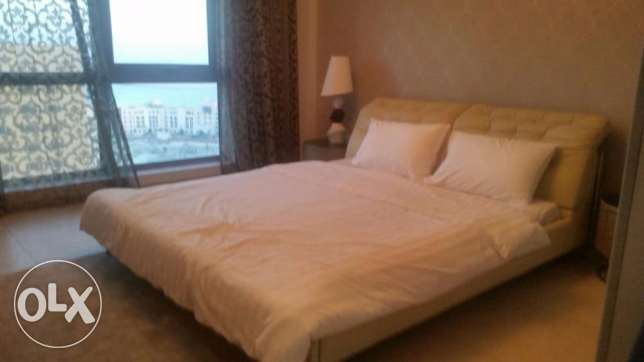 1 Bedroom Apartment for sale in Amwaj island Ref: MPL0058 جزر امواج  -  6