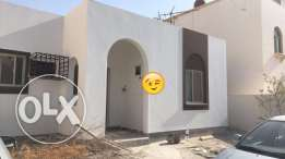 For rent 5 bedroom s house in Hamad town