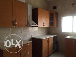 Well Maintained 2 Bedrooms Semi Furnished Apartment in Tubli