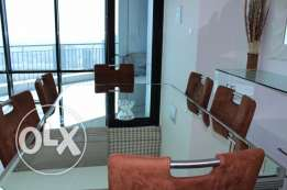 Stunning 3 Bedroom Flat in Seef