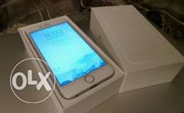 for sell iphone 6 (64GB)
