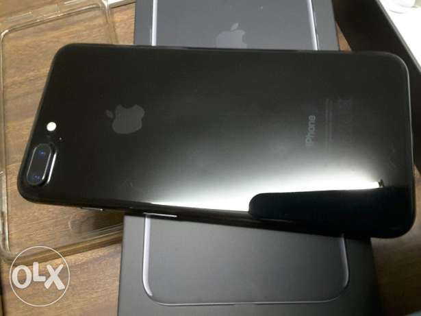 apple iphone 7 plus 128gb for sell
