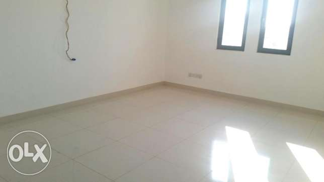 Office Space Purpose Flat For Rent At Riffa(Ref No :2RFZ) الرفاع‎ -  8