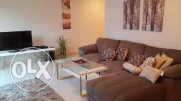 Lovely 1 bedrooms with Modern furniture fully furnishe