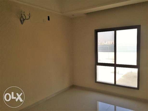 Brand new apartments in Tubli for sale
