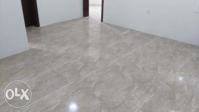Flat for Rent in umm al hassam for family