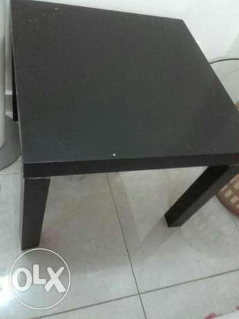 special price Furniture for sale leaving Bahrain