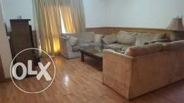 One bedroom near mall and supermarket in Juffair