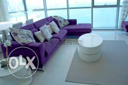 Luxurious 4 Bedroom Apartment in Juffair for rent