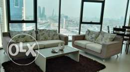 2 bedrooms pent house available for rent now
