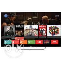 best affordable tv