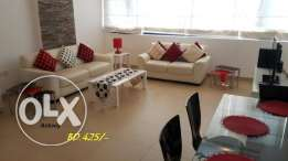 (BD.350/- to BD.500/-) Collection of New & beautiful Modern apartment
