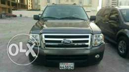 2013 ford expedition fully agent service no accident no repaint