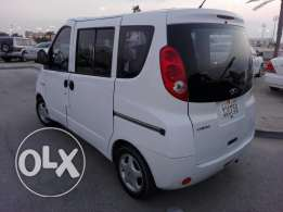 For sale chery 2011