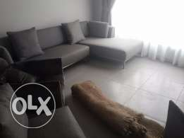 Arabian Houses Properties FF 1 BR Saar Call (Maria)