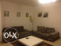 Executive style one bedroom furnished apartment in juffair