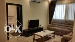brand new fully furnished apartment HIDD