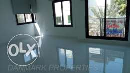 2 Bedroom Semi Furnished flat is available for rent in Segaya.