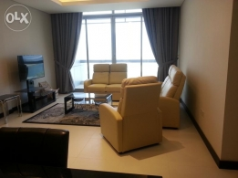 Spacious modern 3 bed room for rent IN REEF ISLAND