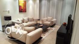 Superb 2 BHK flat with super facilities