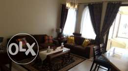 1 br flat for rent in( floating city)