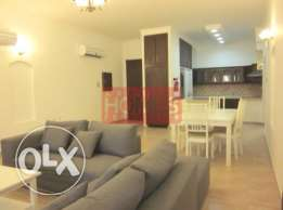Lovely 3 Bed Apartment in Saar for Rent