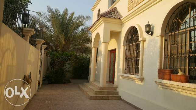 Villa for Sale at Saar سار -  8