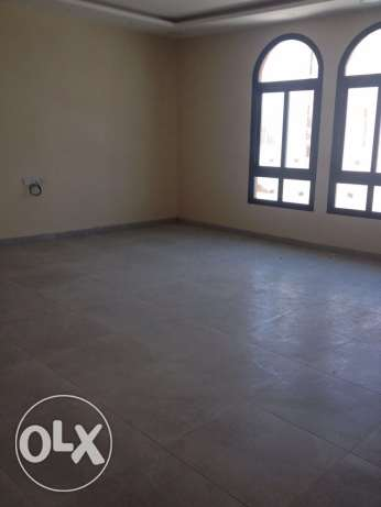 villa for sale in sanad