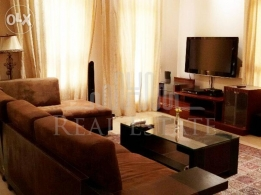 Top Luxury new furnished 3 Bedroom Apartments in Juffair
