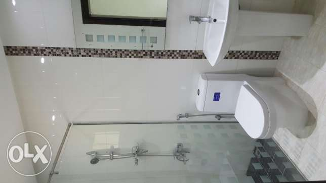 2bhk semi furnished luxury flat in hidd inclusive Bd 350 المحرق‎ -  4