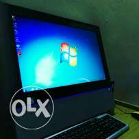 Acer aspire series