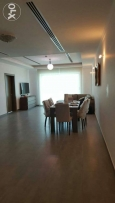 Amwaj , brand new two b/r apartment available for rent