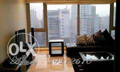 Juffair Brand new Spacious 2 bedroom modernly furnished apartments.