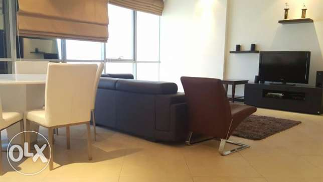 Apartment for Rent in Juffair Area | Ref: MPAK0071 جفير -  7