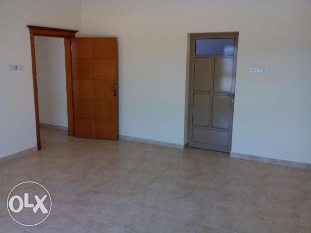 All Inclusive 2 BR Flat with sea view in New Galali