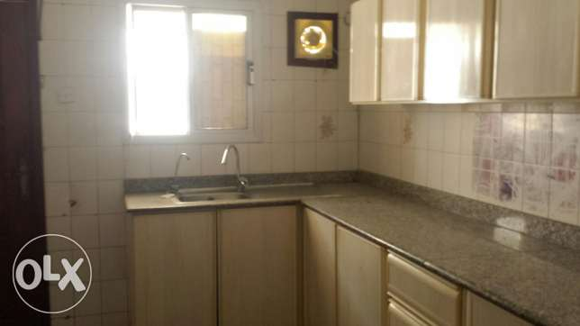 flat for rent in hajeeyat