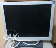 Benq Barnded Lcd For Sale